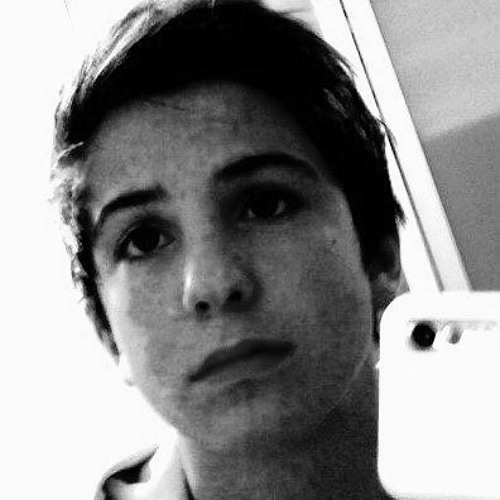 ScriptDnB's avatar