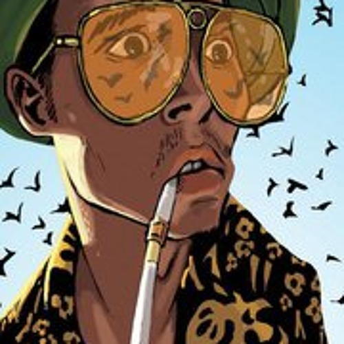 Snake&Lutek's avatar