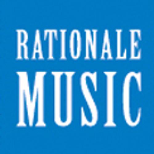 Rationalemusic's avatar