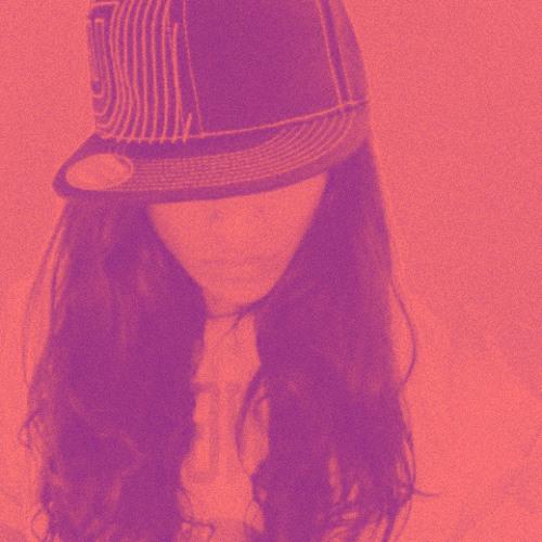 Ankita Tobit's avatar