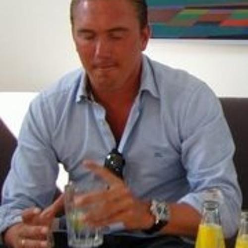 Magnus Drömer's avatar
