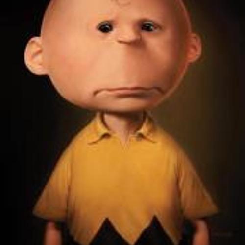 dromey's avatar