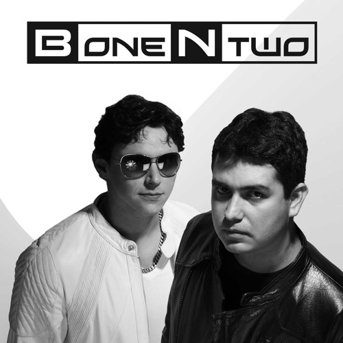 B one N two's avatar