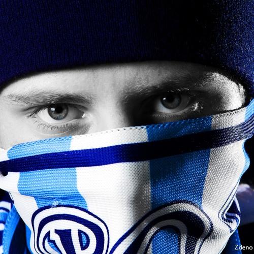 ZonaSapereAude's avatar