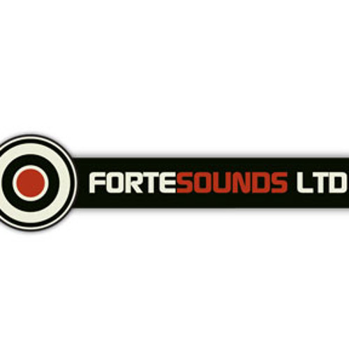 Fortesounds's avatar
