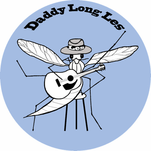 Daddy Long Les's avatar