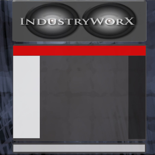 Industryworx's avatar