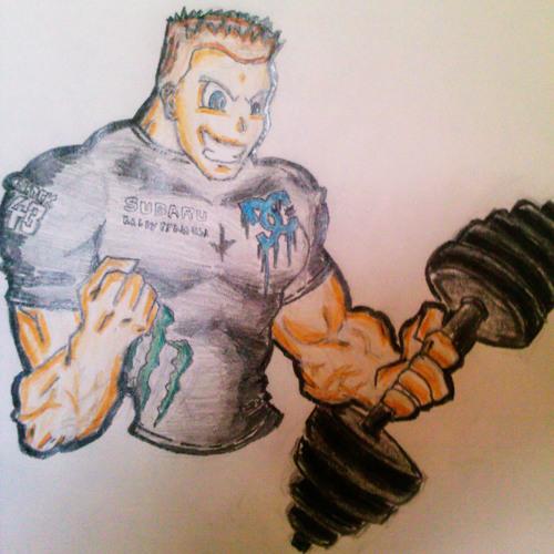 Gargo's avatar