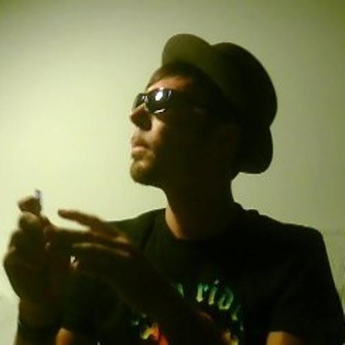 dexlerpoppe's avatar