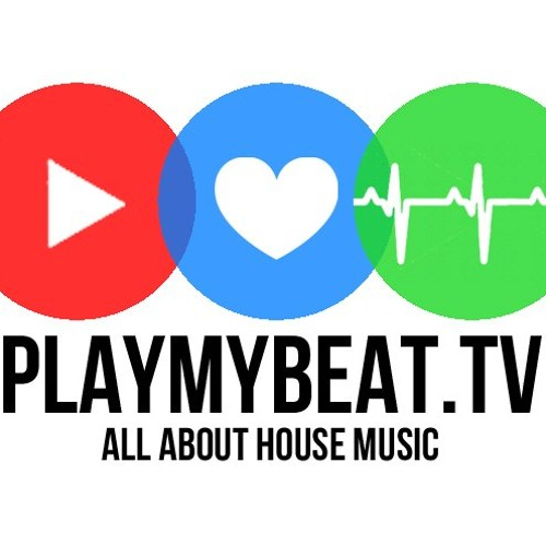 playmybeat.tv's avatar