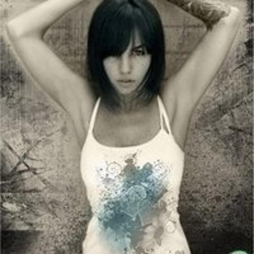 Kaorie Lilyse's avatar