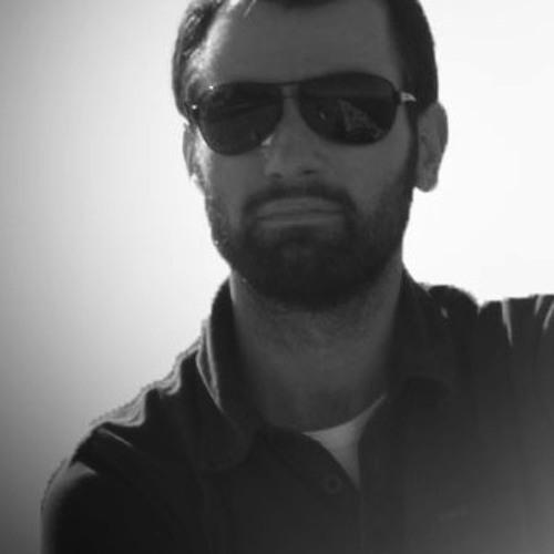 DjJeroenKrieger's avatar