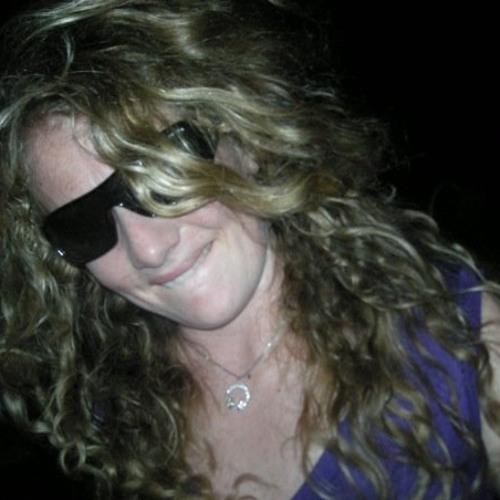 Blairsy Beats's avatar