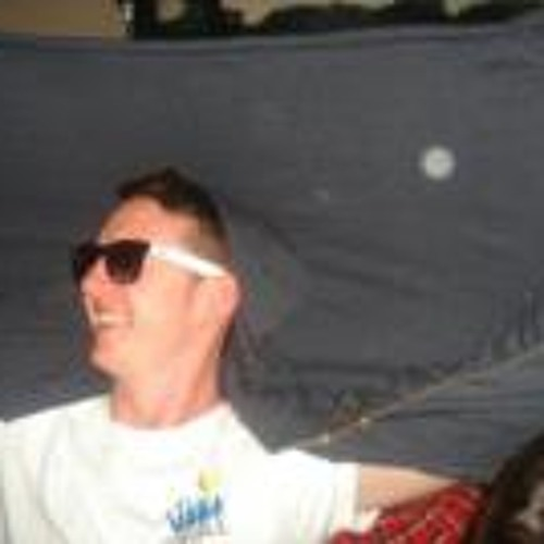 David Mcgregor's avatar