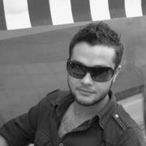 Güçlü Topuz's avatar