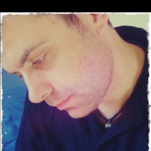thombs's avatar