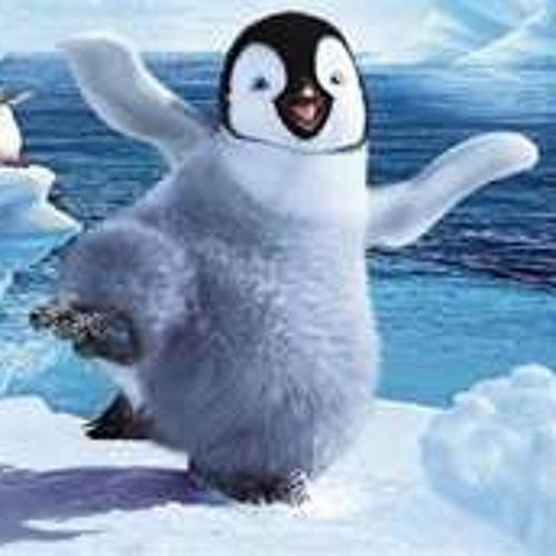 DJ Antarctica's avatar