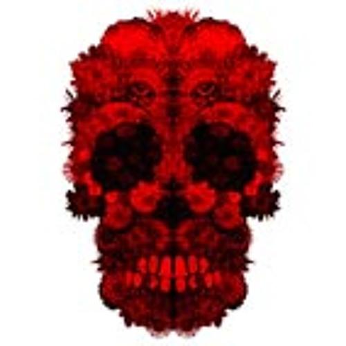 GsusHpose's avatar