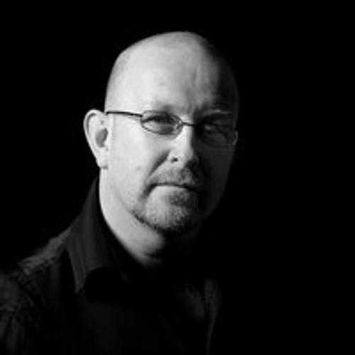 Wayne Wilkins 1's avatar