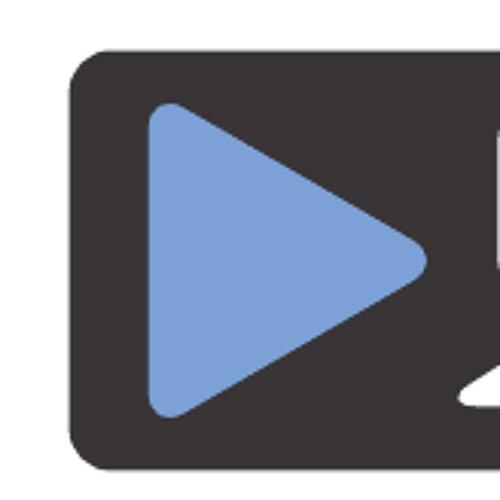 ESCS FM's avatar