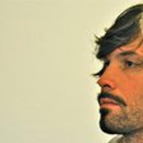 Jens Wilhelm Krahe's avatar