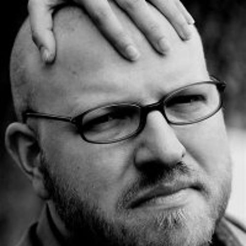 Brad Berridge's avatar