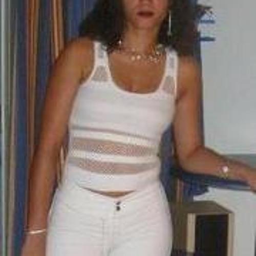 K-rinn MissGuess's avatar