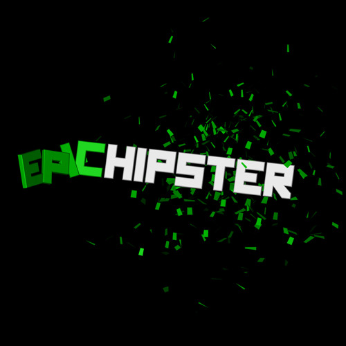 epichipstereleven's avatar