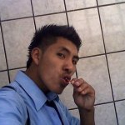 DJPUPI10's avatar