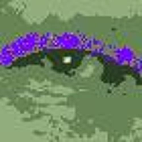 Willybald29's avatar