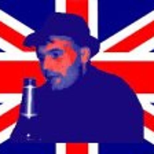 Radovan Schön's avatar