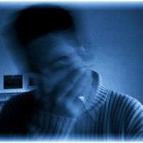 Beau Cyphre's avatar
