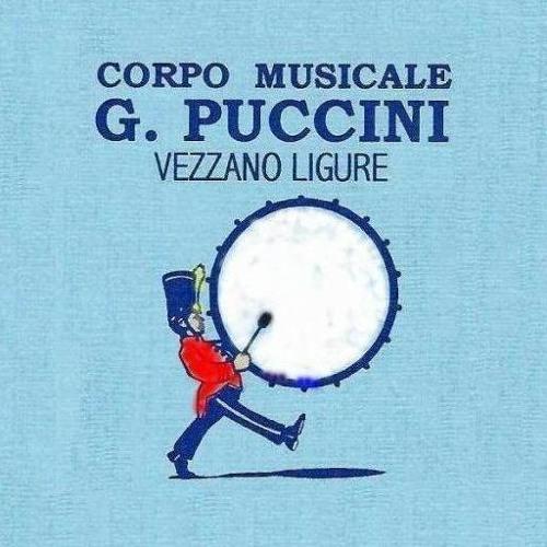 BandaGPuccini's avatar