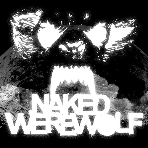 NAKED WEREWOLF's avatar