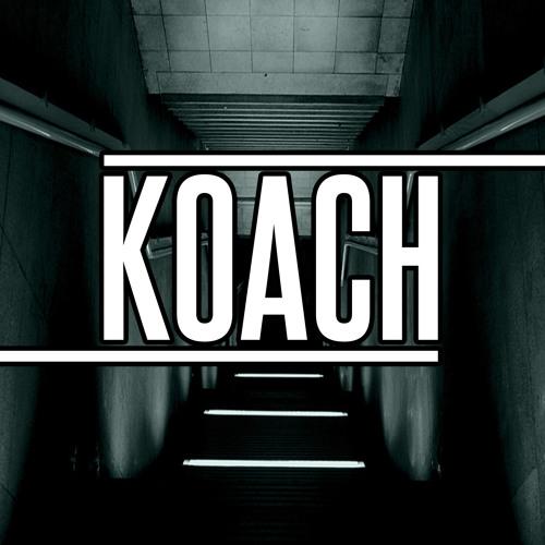 K O A C H's avatar
