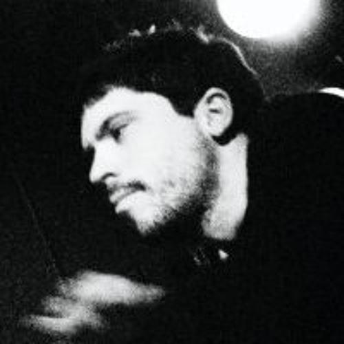 cosensation (LFL)'s avatar