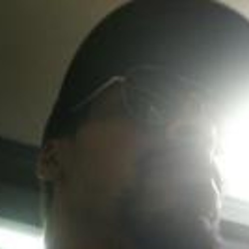 Dj Resin8's avatar