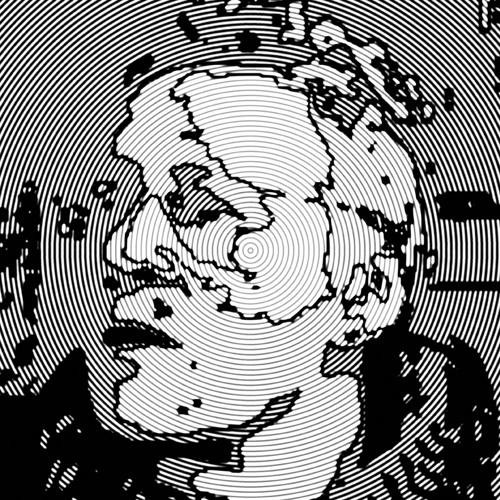 lieslujvary's avatar