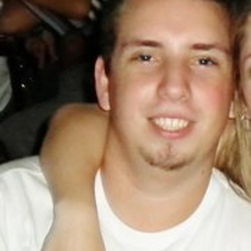 Gabriel De Assis Moraes's avatar