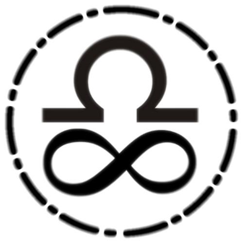 general-unique's avatar