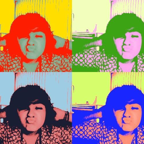 kelly_#1's avatar