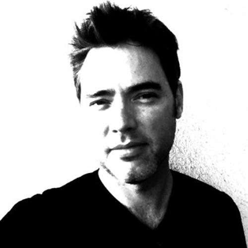 Robert Duncan*'s avatar