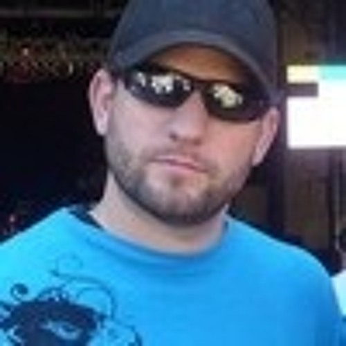 Phill Smith's avatar