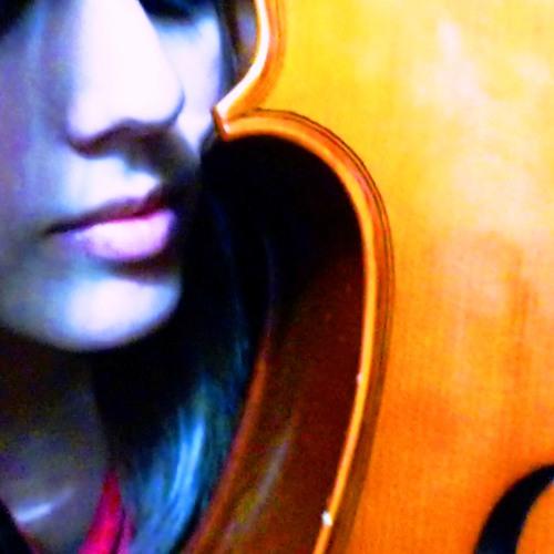 Cellophanesun's avatar