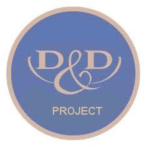 DDProject's avatar