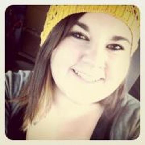 Keri Hacker's avatar