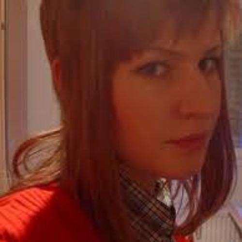 hotchagirl's avatar