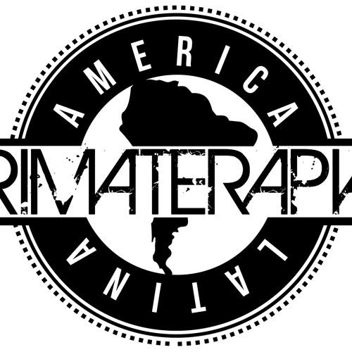 Rimaterapia_2011's avatar