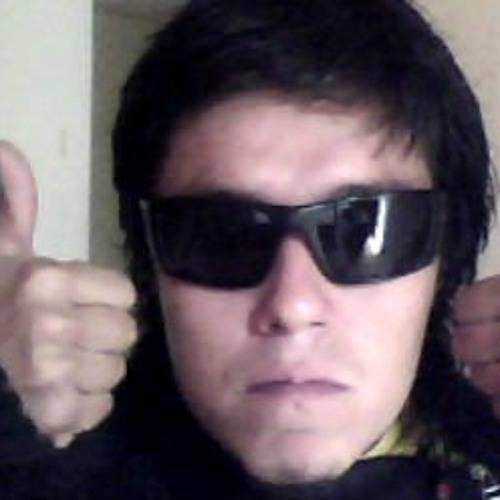 Mg2 (M@RiO GuEvArA)'s avatar