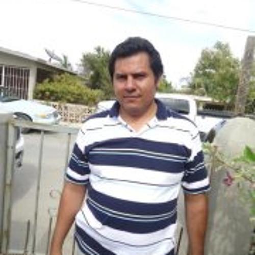 Luis Edgar Ortega Luna's avatar